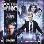 Eldrad Must Die! cover.jpg