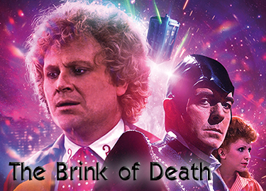 The Brink of Death