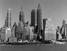 016 new york 1966.jpg