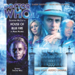 House-of-blue-fire-cover.jpg cover large.png