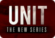 Unit ns button logo medium.png