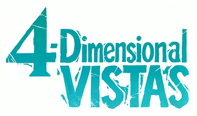 4-Dimensional Vistas