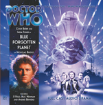 Blue-forgotten-planet cover large.png
