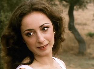 Anita (1985)