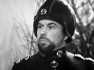 040 Captain Ungarn