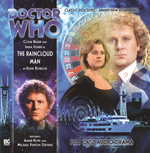 Dw116-the-raincloud-man---high-res.jpg cover large.png