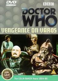 Dvd 139.jpg