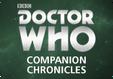 20141029160102dw-companion logo medium logo medium.png