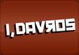 I-davros logo medium.png