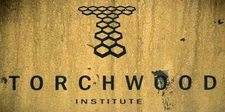 Torchwood-logo.jpg