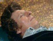 Vierter Doctor 1