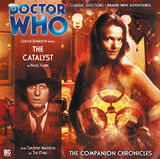 The catalyst cover large.jpg