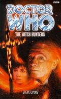 Witch hunters bbcpdoc9.jpg
