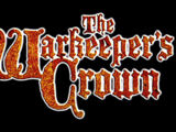 The Warkeeper's Crown
