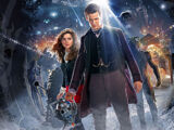 263 - The Time of the Doctor