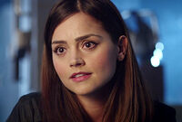 Clara Oswald The Day of The Doctor.jpg