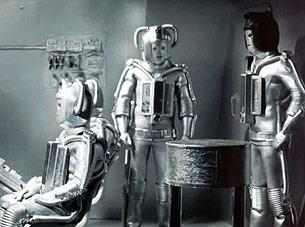 079 - Revenge of the Cybermen