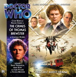 Crimes-of-thomas-brewster-the-cover.jpg cover large.png