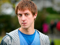 Rory-williams-arthur-darvill-1.jpg