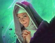 Die Nonne Big Finish