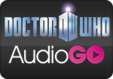 Dw-audiogo logo medium.png
