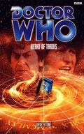 Heart of TARDIS.jpg