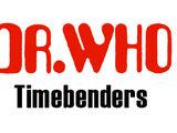 Timebenders