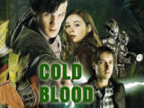 228 - Cold Blood