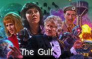 The-Gulf