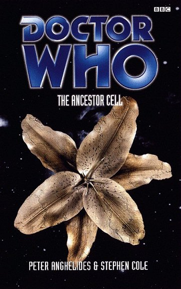 The Ancestor Cell