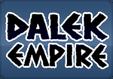 Dalek logo medium.png