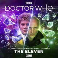 The Eleven 2021