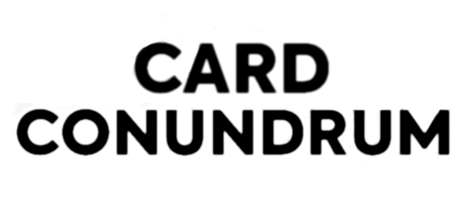 Card Conundrum
