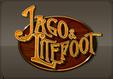 Jago logo medium.png