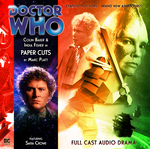 Papercuts.jpg cover large.png