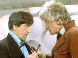 065 - The Three Doctors