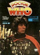 DWA 1980