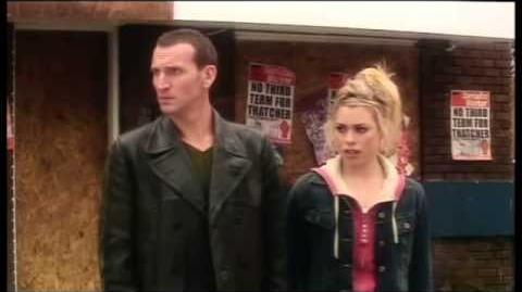 Doctor_Who_-_Vatertag_-_Next_Time_Trailer