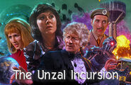 Unzal-Incursion