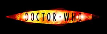 Who-logo 2005.jpg
