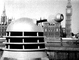 010 - The Dalek Invasion of Earth