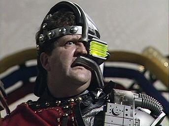Captain (Weltraumpirat)