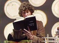 108 TARDIS Handbook.jpg