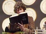 TARDIS-Gebrauchsanleitung