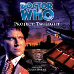 Project Twilight.jpg