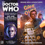 We Are The Daleks cover.jpg