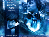 Helicon Prime