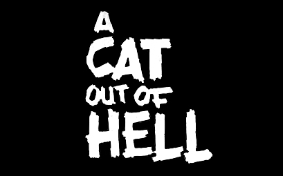 A Cat out of Hell
