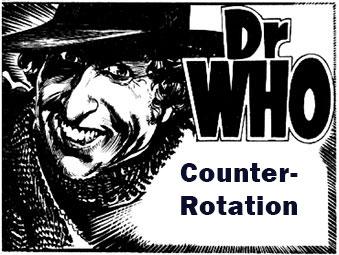 Counter-Rotation