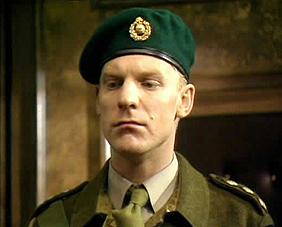 Bates (Captain)
